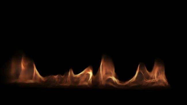 p  关键词: 高清火苗视频下载 火苗视频下载 火焰视频 飘动的火苗视频