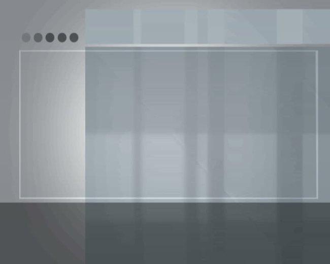 主页 原创专区 视频素材|片头片尾 动态视频素材 > 白色简洁背景素材