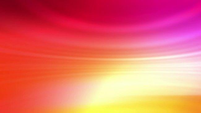 關鍵詞:暖色 光線 曲線 綢布 高清 視頻 動態 素材 背景 3D 立體 三維 LED 大屏幕 舞臺 晚會 獨家 1920 HD 節目 欄目 片頭 片尾 會聲會影 后期 制作 premiere 專業 說明:彩色光線高清背景視頻素材