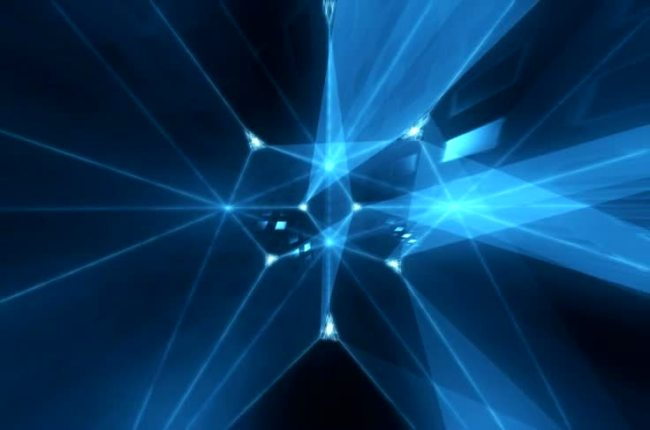 【MOV】空间动态线条亮点素材_图片编号:wli11031590_动态视频素材_视频素材|片头片尾_原创图片下载_智图网_www.zhituad.com