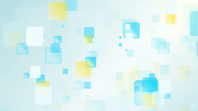 背景 壁纸 设计 矢量 矢量图 素材 650_365