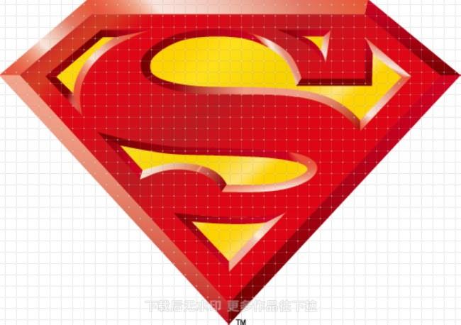 主页 原创专区 插画|素材|元素 卡通形象 > 超人s标志设计  关键词