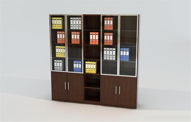 关键词:书柜壁柜3D模型下载 书柜壁柜酒柜书架书桌书房家具3D模型 现代简约欧式古典中式书房书柜壁柜酒柜书架书桌3D模型 书柜壁柜3d模型文件柜3D模型 说明:文件柜3D模型下载