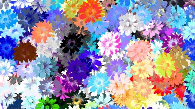 油画 装饰画 风景画 无框画 壁画 喷绘印刷 绘画 艺术设计 说明:彩色