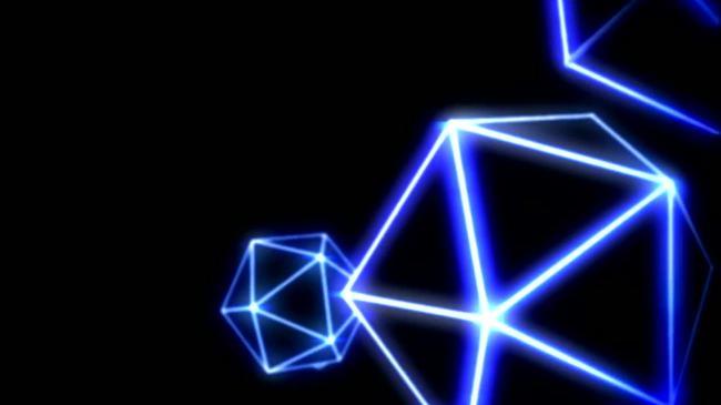 舞蹈背景视频_免费舞蹈背景视频素材图片