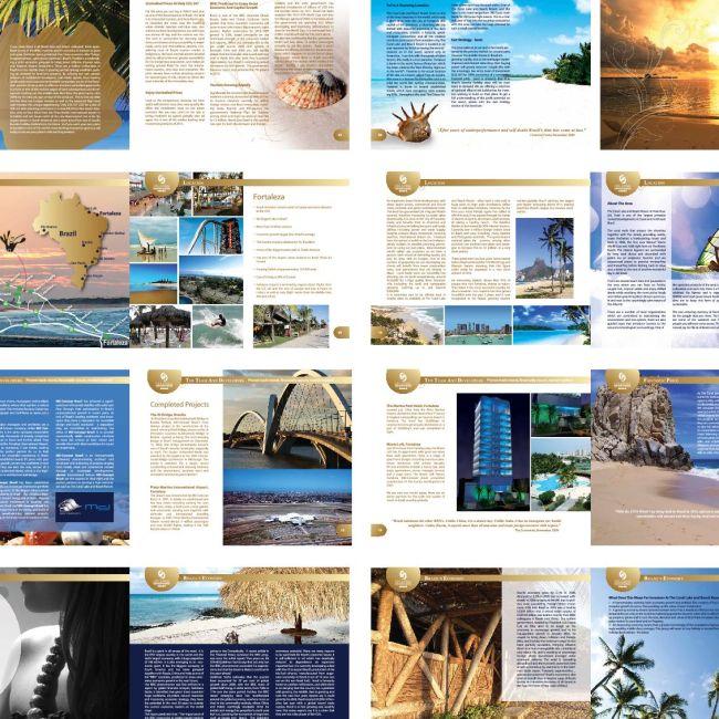 海岛风景 沙滩 蓝天 旅游 自然风光 清新风景 天际线 海岸 画册 宣传