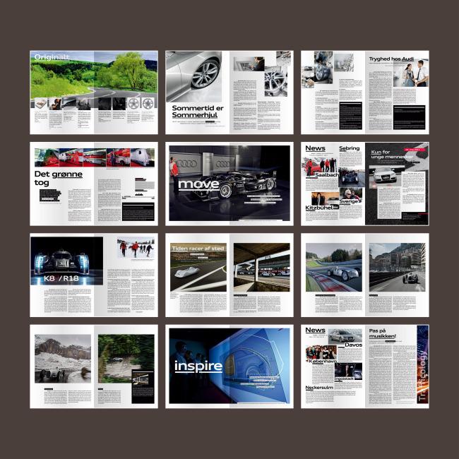 主页 原创专区 画册设计|版式|菜谱模板 企业画册(整套) > 汽车品牌