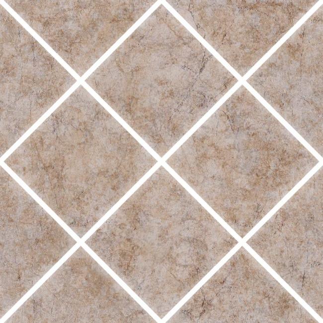 石材纹理  关键词: 菱形石砖 菱形大理石拼花 菱形瓷砖石砖瓷砖石材复
