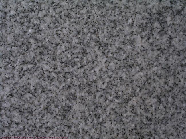 【jpg】深灰色 石材肌理纹 大理石纹理
