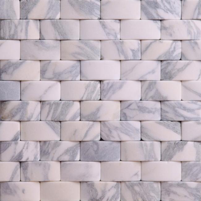 背景墙 磁片 地板 瓷砖 墙砖 墙面砖 装饰墙 建材 说明:大理石马赛克