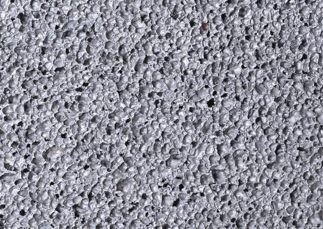 【jpg】破旧地面材质贴图铁板纹理