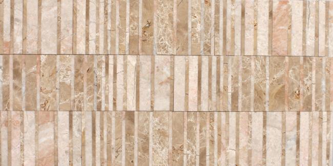 主页 原创专区 > 大理石拼花地板  关键词: 地面素材 墙面 陶瓷 石材