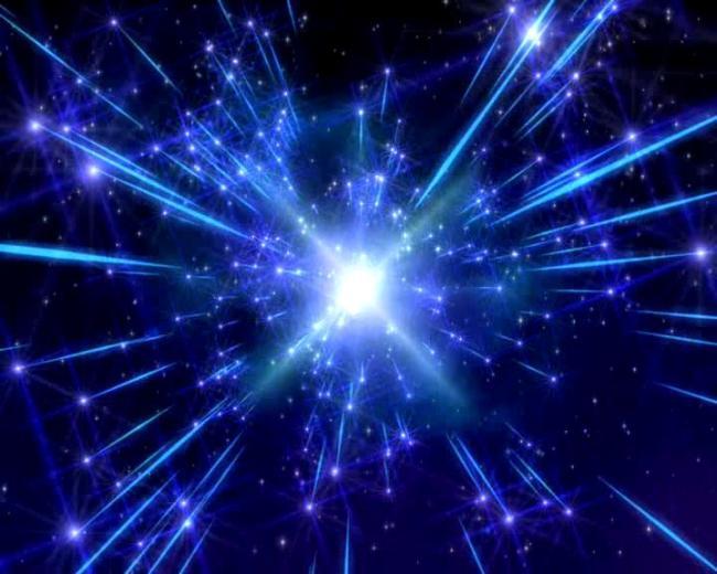 【mpg】光点光线光效光芒闪光闪耀led视频素材