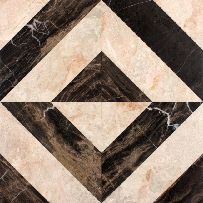 室内装饰 材质贴图 木地板 装饰板 装修素材 说明:大理石拼花地板
