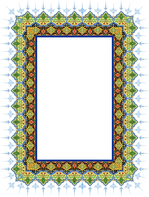 毛巾花纹 底纹边框  关键词: 欧式花纹 地毯 地板图案 地砖 布料花纹