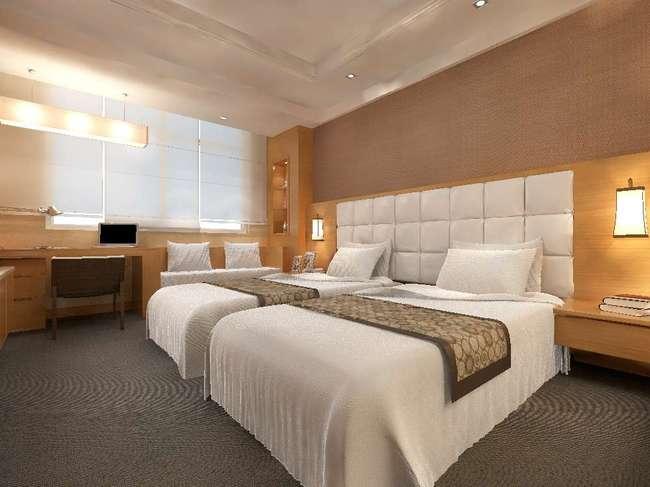 客厅效果图 图片下载 3d 3dmax 模型 室内设计 卧室 厨房 客厅效果图