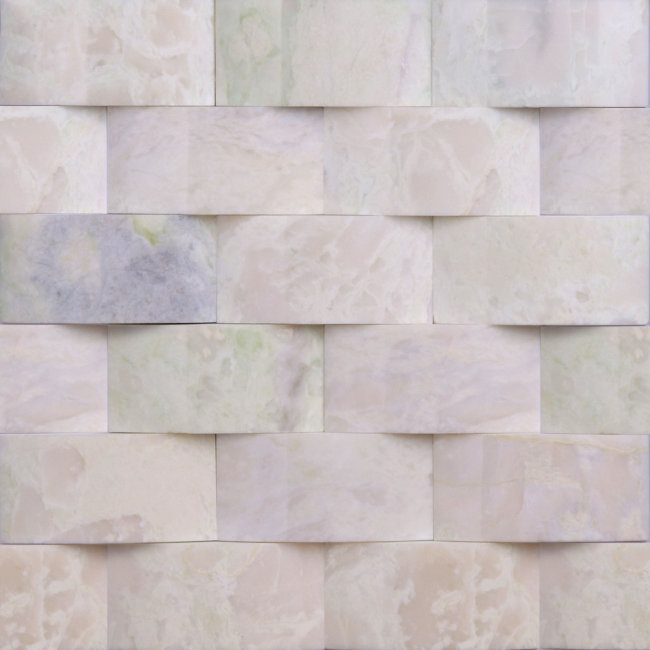 【jpg】建筑装饰地板砖材质素材