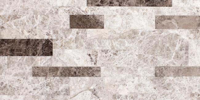 關鍵詞:地板 瓷磚 墻磚 花紋 墻面磚 石片 裝飾墻 建材 大理石 石材 瓷片 拼板 地磚 墻面 陶瓷 石材紋理 裝飾板 裝飾背景 仿古磚 材質 素材 木地板 裝飾板 背景墻 石材工藝 裝飾磚 地面 說明:石材拼板地板裝飾材質