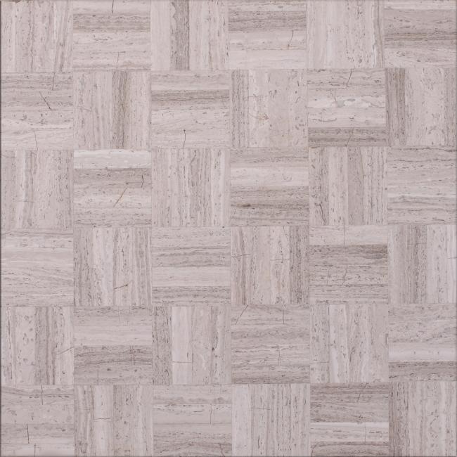 關鍵詞:材質 素材 木地板 裝飾板 背景墻 石材工藝 裝飾磚 地面 地板 瓷磚 墻磚 花紋 墻面磚 石片 裝飾墻 建材 大理石 石材 瓷片 拼板 地磚 墻面 陶瓷 石材紋理 裝飾板 裝飾背景 仿古磚 說明:普通拼板裝飾