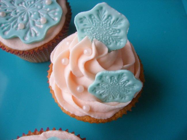 糕点 蛋糕 糕点图案 糕点花纹 蛋糕艺术 蛋糕花纹 蛋糕图案 蛋糕制作