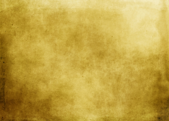 【jpg】金色肌理,纹理